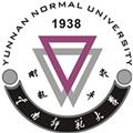 云南师范大学函授报名