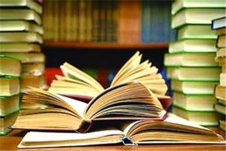 2020年广西学位英语考试归类记单词实用方法